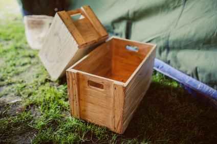 wood-wooden-decoration-box-5879.jpg