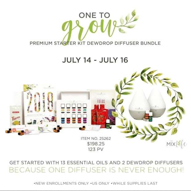 july 2018 sale